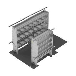 Contractor-Van-Shelving-Ford-Transit-Reg-MR-Z10-F3