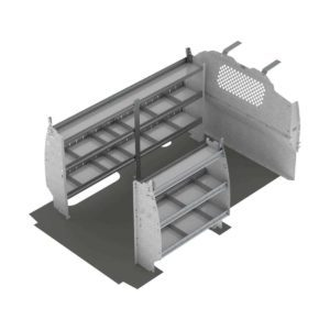 Contractor-Van-Shelving-Package-GM-Savana-Express-Z05-H