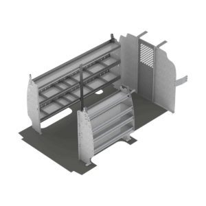 Contractor-Van-Shelving-Package-GM-Savana-Express-Z10-H