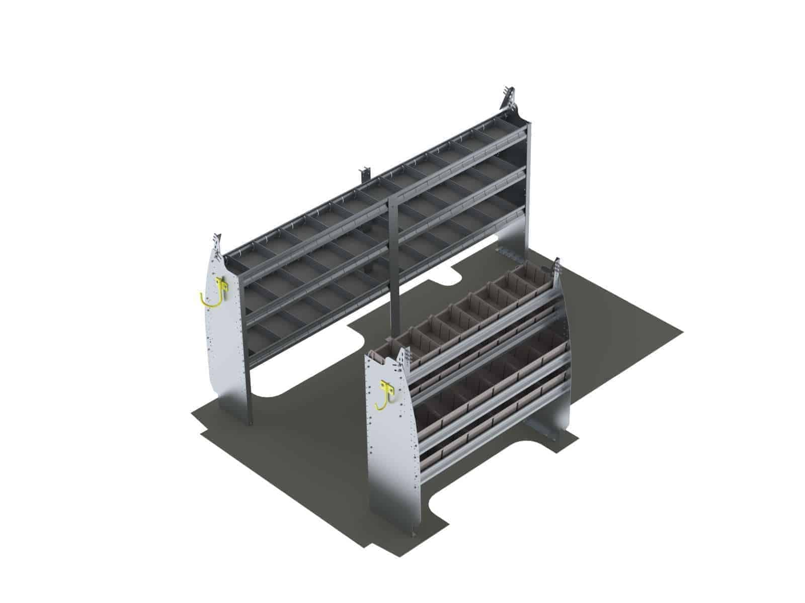 Plumber-Van-Shelving-Package-GM-Savana-Express-A315