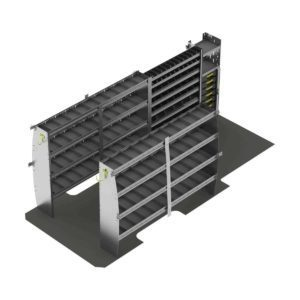 Plumber-Van-Shelving-Package-Sprinter-170-Wheel-Base-G715