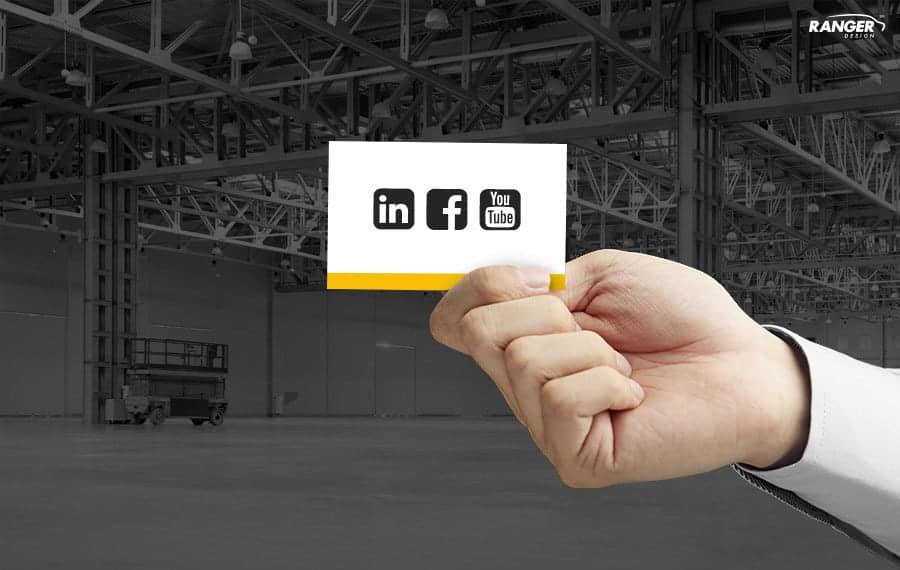 Social Media to Build Your Commercial Fleet Business