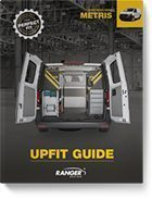 Download Mercedes Metris Van Upfit Guide