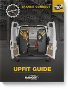 Ford Transit Connect Upfit Guide PDF
