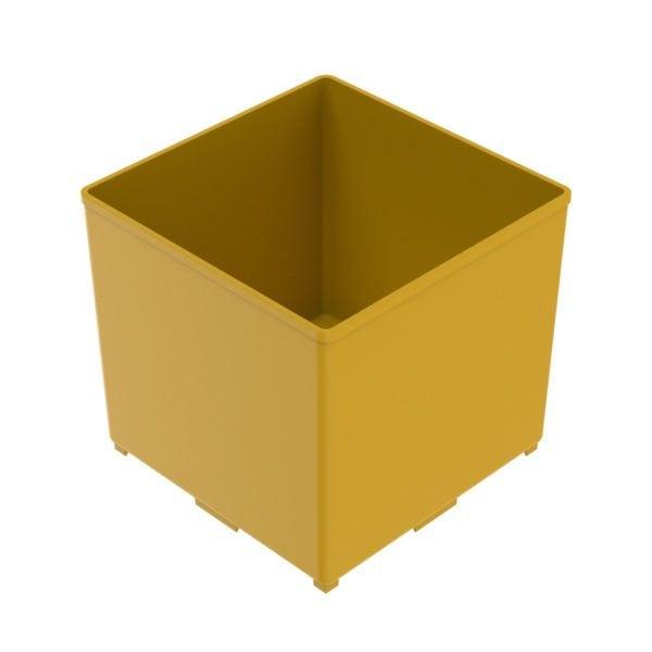 Partskeeper Small Inner Plastic Bin, 62-U6205